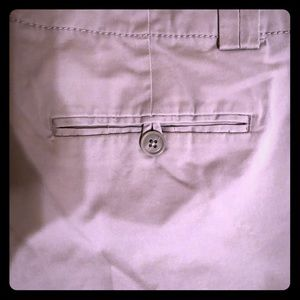 Loft Grey pants